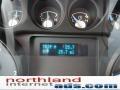 2012 Black Ford F250 Super Duty XLT SuperCab 4x4  photo #19