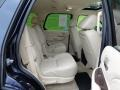 Cocoa/Very Light Linen Interior Photo for 2008 Cadillac Escalade #53648535
