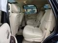 Cocoa/Very Light Linen Interior Photo for 2008 Cadillac Escalade #53648581