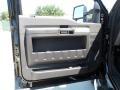 2012 Black Ford F250 Super Duty Lariat Crew Cab 4x4  photo #24