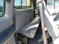 Medium Graphite Interior Photo for 2000 Ford F250 Super Duty #53652389