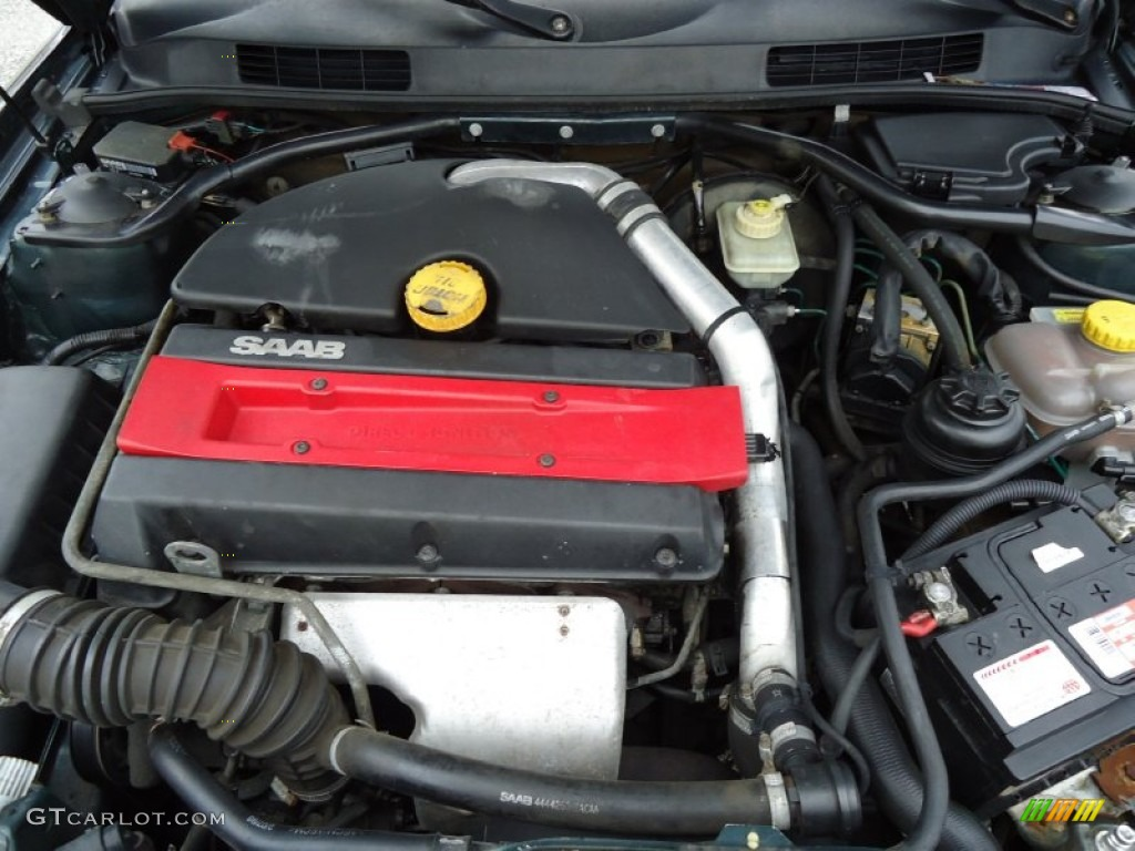 service manual  how do cars engines work 2009 saab 42133