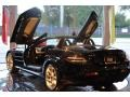 Pure Black - SLR McLaren Roadster Photo No. 13