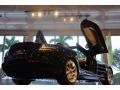 Pure Black - SLR McLaren Roadster Photo No. 18