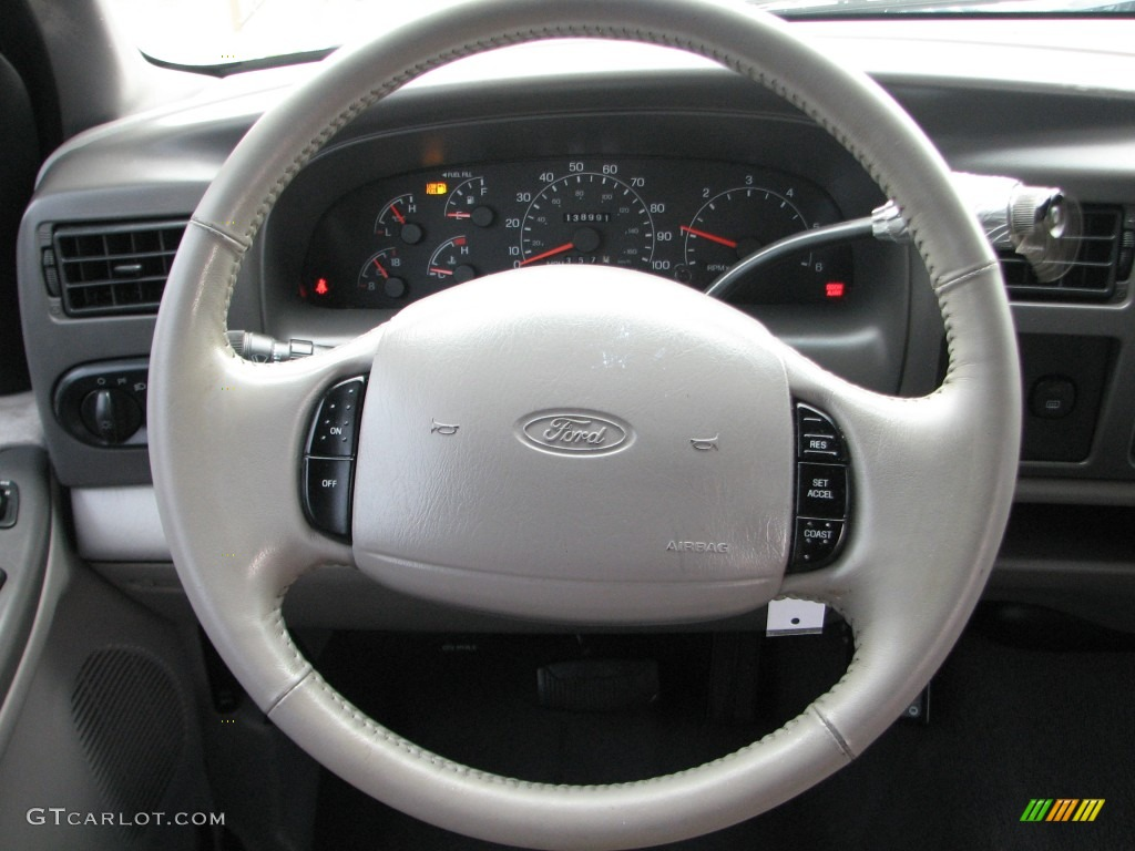 2001 ford excursion steering wheel column autos post. Black Bedroom Furniture Sets. Home Design Ideas