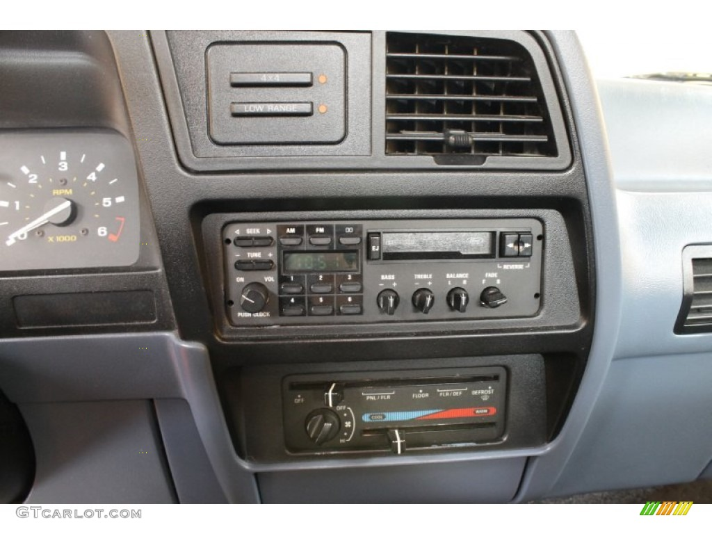 Vw polo 95 as well 2011 Ford F150 Wiring Diagram Alarm Remote Starter 1052 together with 2005 Ford Ranger Pictures C103 pi36734263 in addition 1986 Ford F 150 Pictures C4470 additionally 2017 Ford Ranger Accessories. on 1997 ford ranger interior