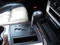 Dark Slate Gray Transmission Photo for 2008 Chrysler 300 #53734992