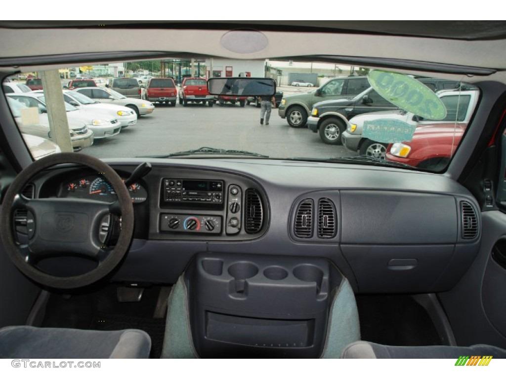 Dodge Ram Van Dashboard Related Keywords & Suggestions - Dodge Ram