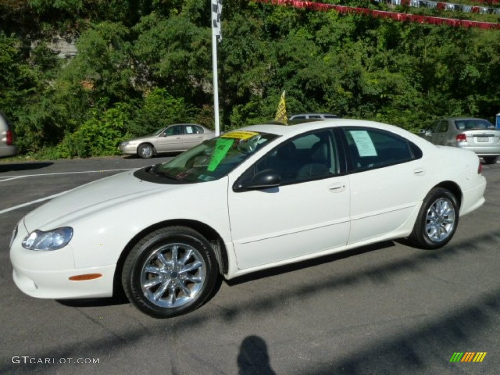 stone white 2004 chrysler concorde lxi exterior photo 53740677. Cars Review. Best American Auto & Cars Review