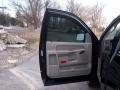 2006 Black Dodge Ram 1500 ST Regular Cab 4x4  photo #18