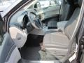 Slate Gray Interior Photo for 2011 Subaru Tribeca #53770598