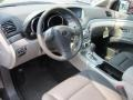 Slate Gray Interior Photo for 2011 Subaru Tribeca #53770604
