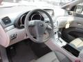 Slate Gray Interior Photo for 2011 Subaru Tribeca #53770712