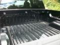 2011 Black Chevrolet Silverado 1500 LT Crew Cab 4x4  photo #8