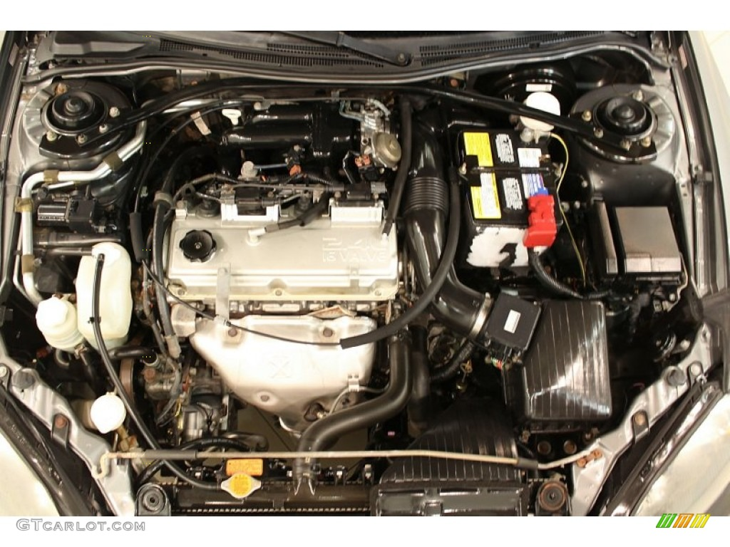 engine trouble This troubleshooting guide is intented to help identify and repair engine starting and running problems and engine lubrication system problems the following is a list of problem symptoms discussed in this guide.