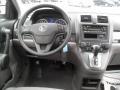 2010 Glacier Blue Metallic Honda CR-V LX  photo #14