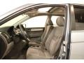 Gray Interior Photo for 2010 Honda CR-V #53793904