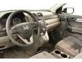 Gray Dashboard Photo for 2010 Honda CR-V #53793916
