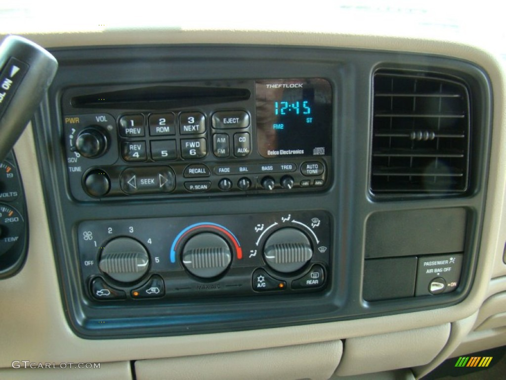 2001 chevy silverado 2500hd radio wiring diagram 2001 radio wiring diagram for 2008 chevy colorado wirdig on 2001 chevy silverado 2500hd radio wiring diagram