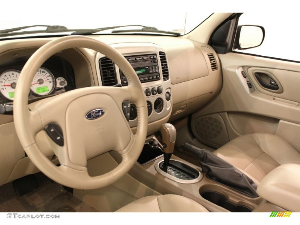 ford escape xlt 2012 html with Interior 53798767 on Suv With Split Tailgate moreover Engine 53616087 together with 2016 Venge Weight besides 475805 Leveled Platinum Suggestions Ideas Pics Needed likewise Choosing The Right Battery.