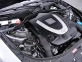 2010 CL 550 4Matic 5.5 Liter DOHC 32-Valve VVT V8 Engine