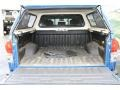 2008 Blue Streak Metallic Toyota Tundra TRD CrewMax 4x4  photo #17