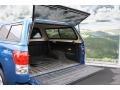 2008 Blue Streak Metallic Toyota Tundra TRD CrewMax 4x4  photo #18