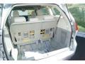 2011 Silver Sky Metallic Toyota Sienna V6  photo #10