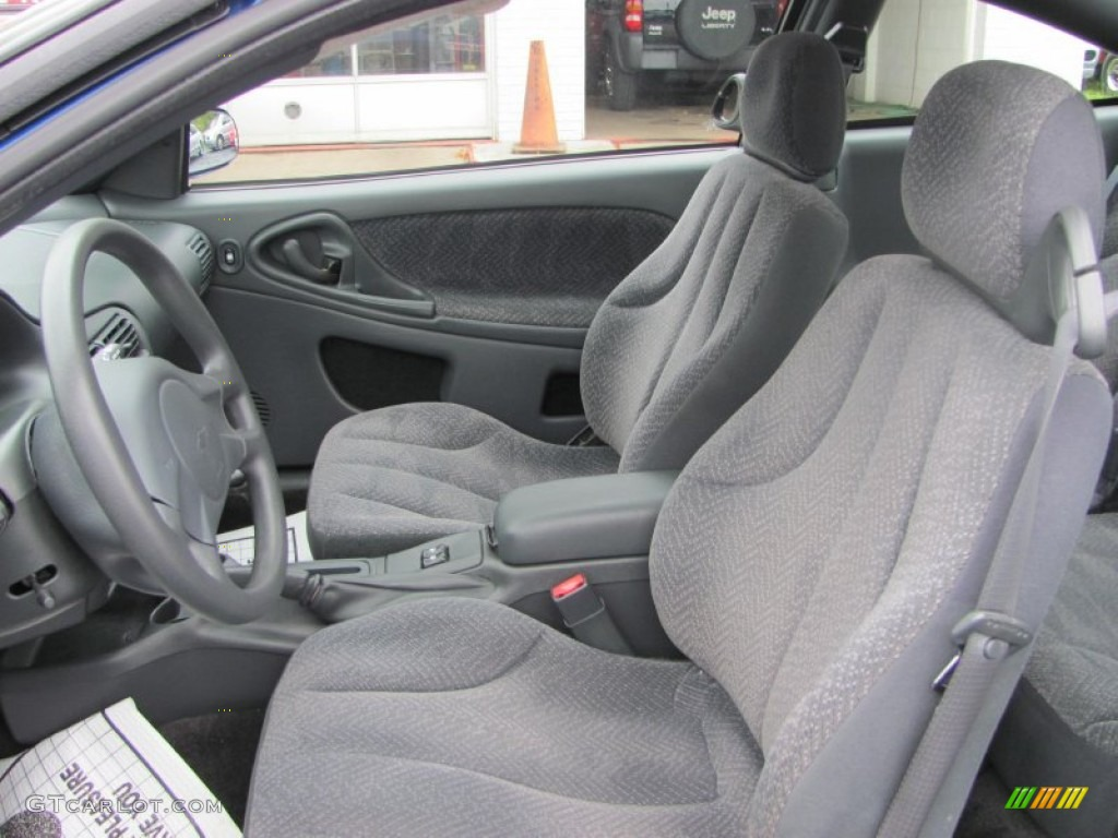 2003 chevrolet cavalier ls sport coupe interior photo - 2003 chevy cavalier interior parts ...