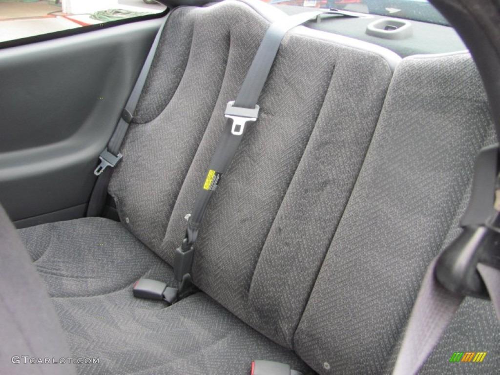 2003 chevrolet cavalier ls sport coupe interior photo 53821883 for 2003 chevy cavalier interior parts