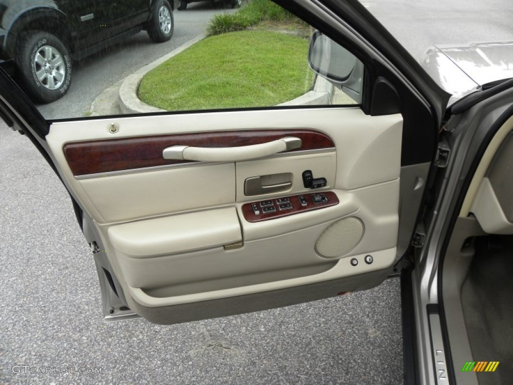 2003 Lincoln Town Car Door Panel 1024 x 768 · 196 kB · jpeg