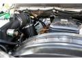 2004 Dodge Ram 3500 5.9 Liter OHV 24-Valve Cummins Turbo Diesel Inline 6 Cylinder Engine Photo