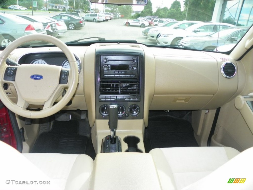 Exterior 63795948 additionally 2003 00006 06 as well About Us moreover Exterior 59551464 further 100535934 2016 Ford Focus 4 Door Sedan Se Engine. on 2005 explorer engine