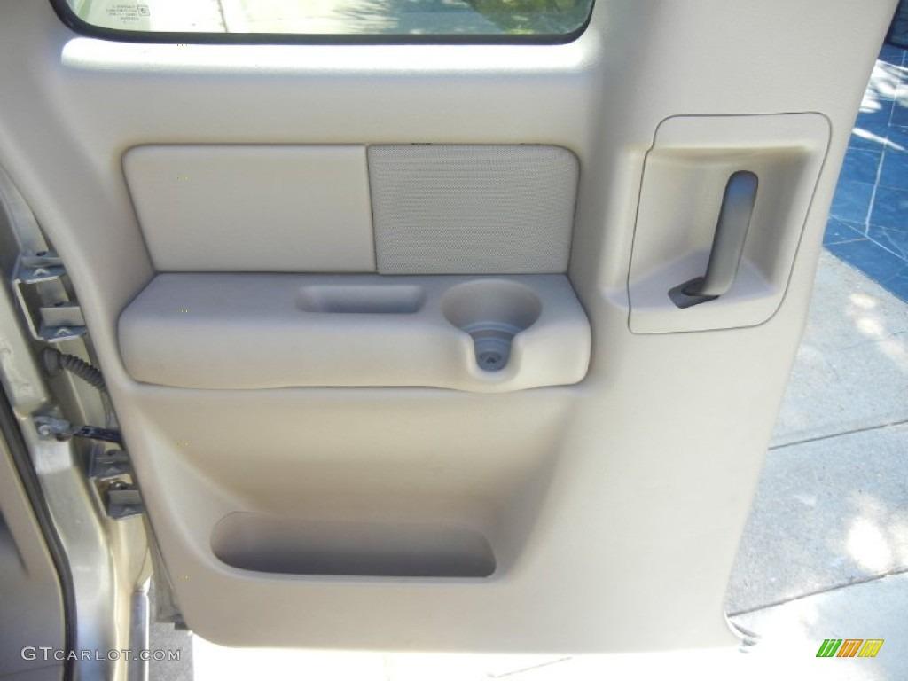 2002 Light Pewter Metallic Chevrolet Silverado 1500 Ls Extended Cab 53844053 Photo 11