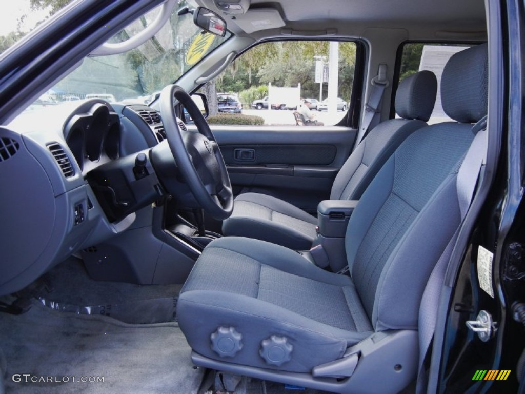 2004 nissan frontier xe v6 crew cab interior photo 53860441 2004 nissan frontier xe v6 crew cab interior photo 53860441 vanachro Gallery
