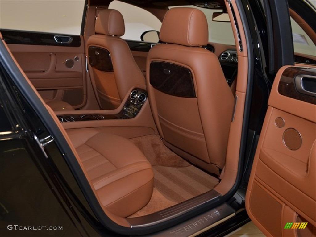 2012 beluga bentley continental flying spur 53856608 photo 20 car color galleries. Black Bedroom Furniture Sets. Home Design Ideas