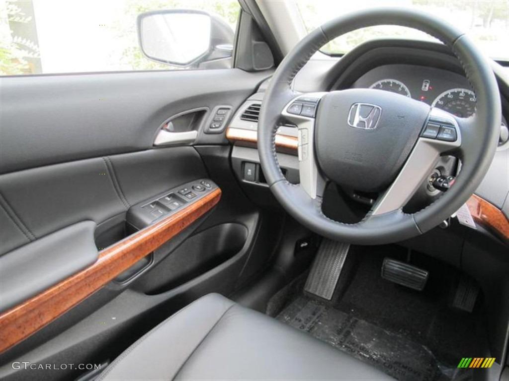 1992 Honda Accord Engine Codes