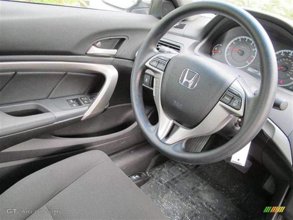 Black interior 2012 honda accord ex coupe photo 53882264 - 2012 honda accord coupe interior ...