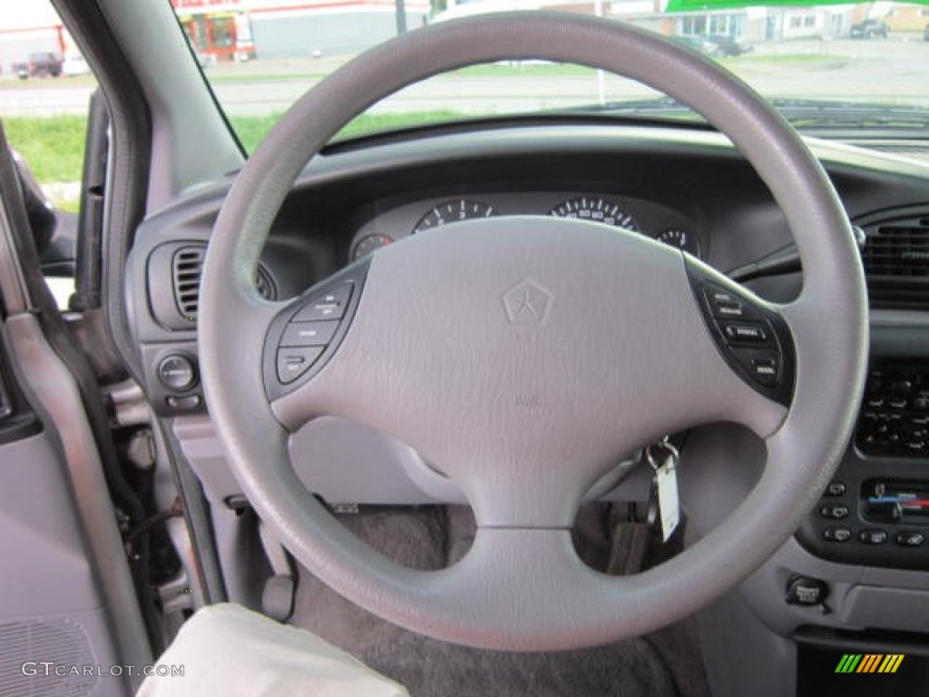 Chrysler voyager 2000 interior pics about space for 1999 chrysler town and country window problems