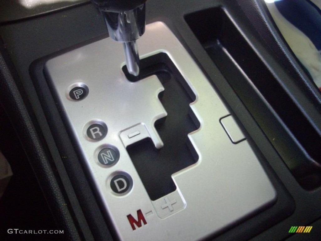 2006 mazda mazda3 s touring sedan 5 speed manual transmission photo 53890394. Black Bedroom Furniture Sets. Home Design Ideas