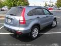 2009 Glacier Blue Metallic Honda CR-V EX 4WD  photo #10