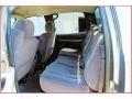 2006 Graystone Metallic Chevrolet Silverado 1500 Z71 Crew Cab 4x4  photo #27