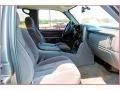 2006 Graystone Metallic Chevrolet Silverado 1500 Z71 Crew Cab 4x4  photo #30
