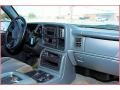 2006 Graystone Metallic Chevrolet Silverado 1500 Z71 Crew Cab 4x4  photo #31