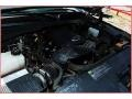 2006 Graystone Metallic Chevrolet Silverado 1500 Z71 Crew Cab 4x4  photo #32