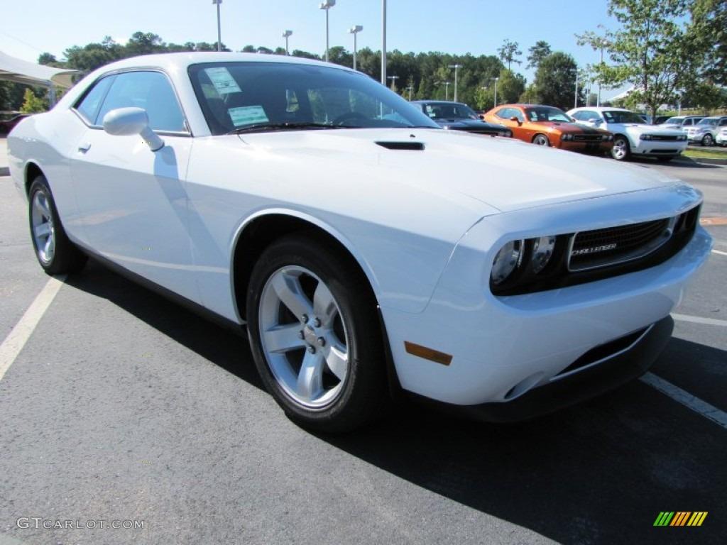Interior 20Color 67828497 likewise 2009 Dodge Challenger Se in addition Exterior 72772834 as well Dodge Challenger additionally Exterior 114274601. on 2012 challenger srt8 392 specs