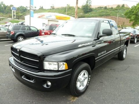 2000 dodge ram 1500 sport extended cab prices used ram 1500 sport