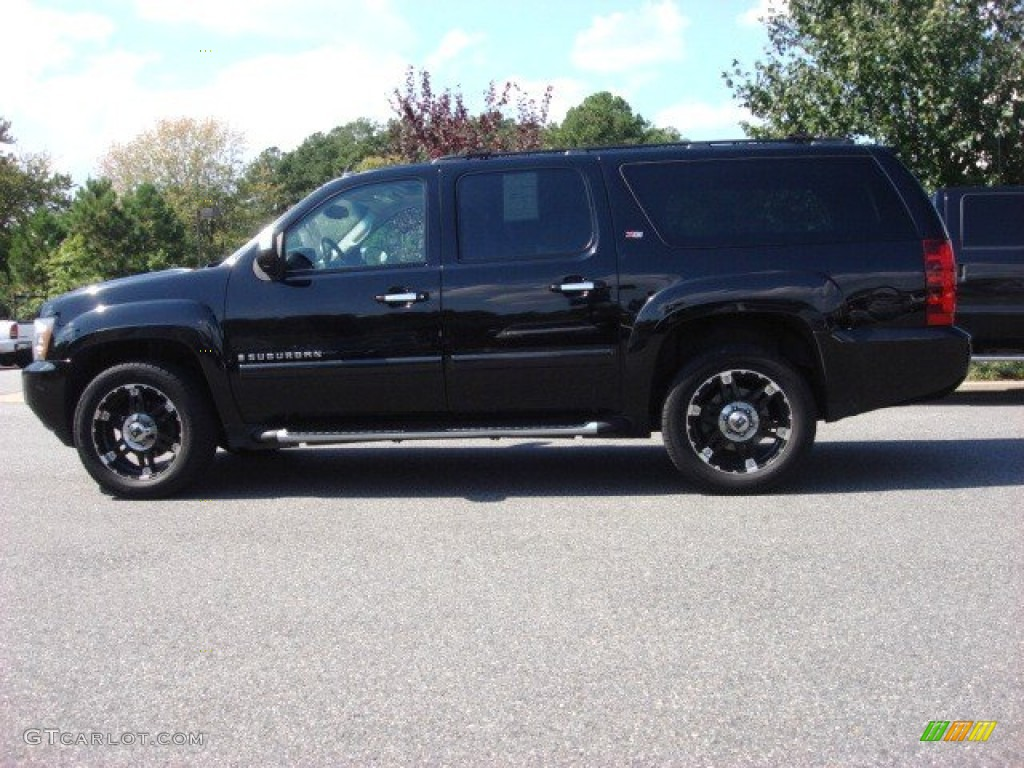 2007 chevy suburban rims submited images