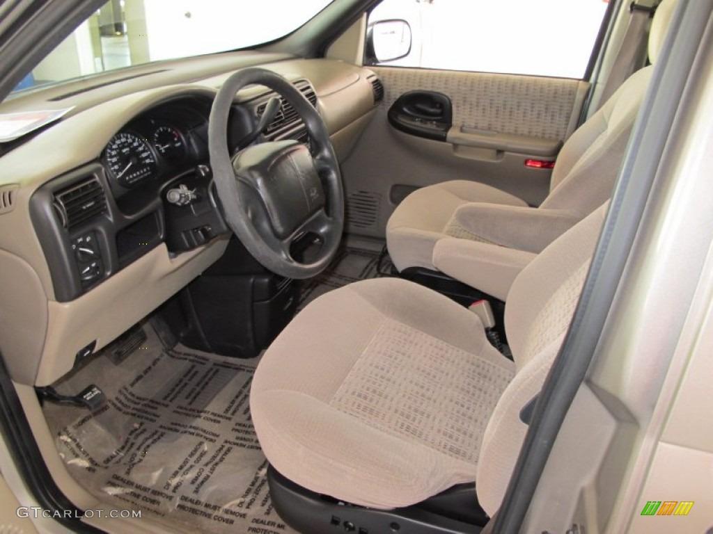 2000 chevrolet venture ls interior photo 53909466 gtcarlot com