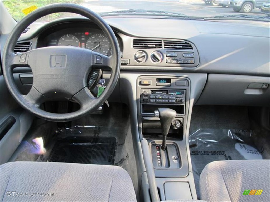2000 honda accord ex engine specs  2000  free engine image